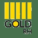 Logos-GOLD-RH-300x294