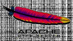 Apache-HTTP-Server-logo-256x256-1.png