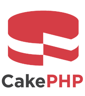 cakephp.png