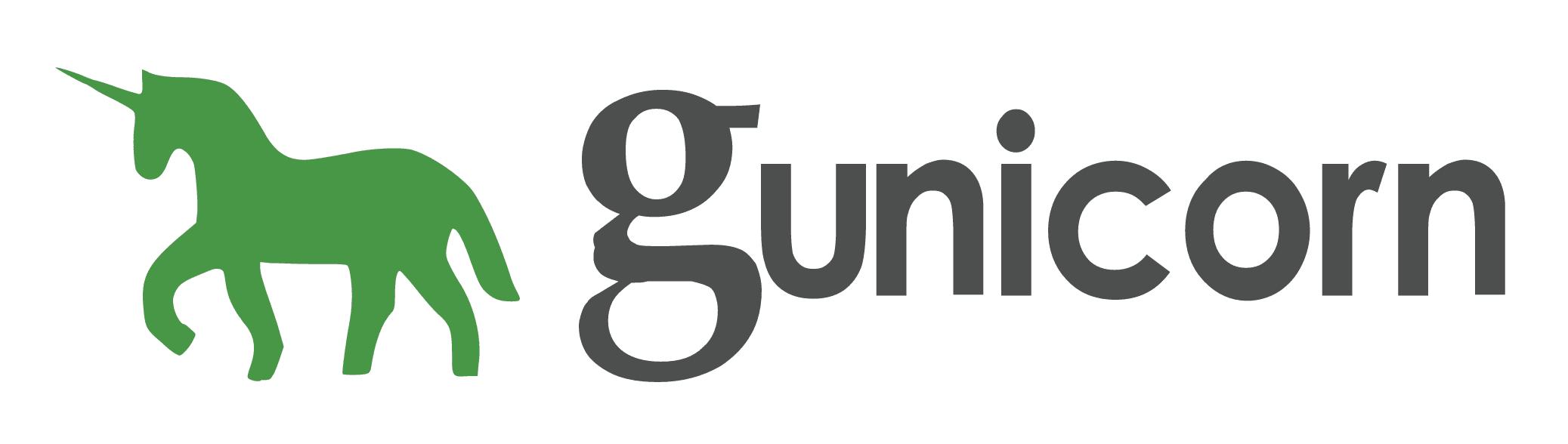 gunicorn_logo-1.png
