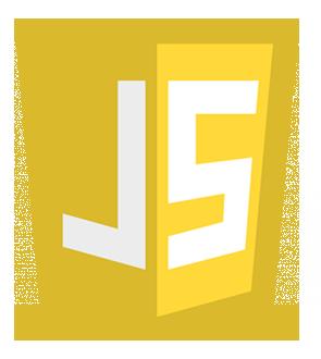 javascript-logo-1.png