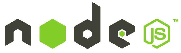 nodejs-logo-1.png