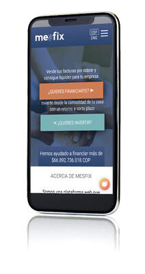 mesfix mobile-1