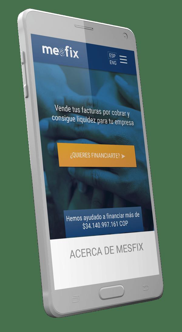 mobile mesfix_EMP-1.png