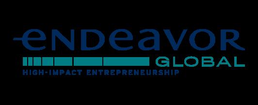 endeavor_logo